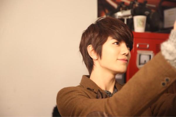 Lee Sungjong 2